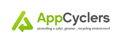 AppCyclers