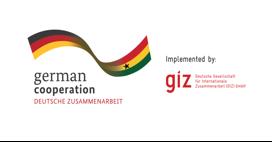 giz_ghana_logo