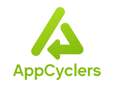 appcyclers-logo